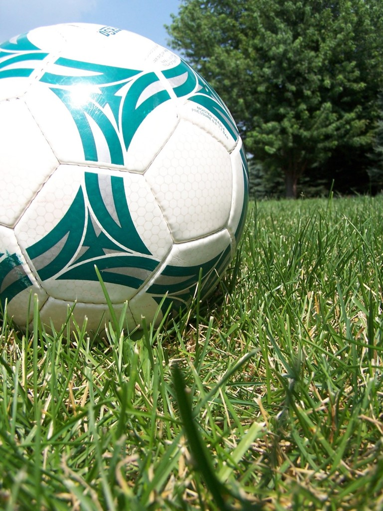 soccer-ball-and-grass-2-1550137-1279x1705