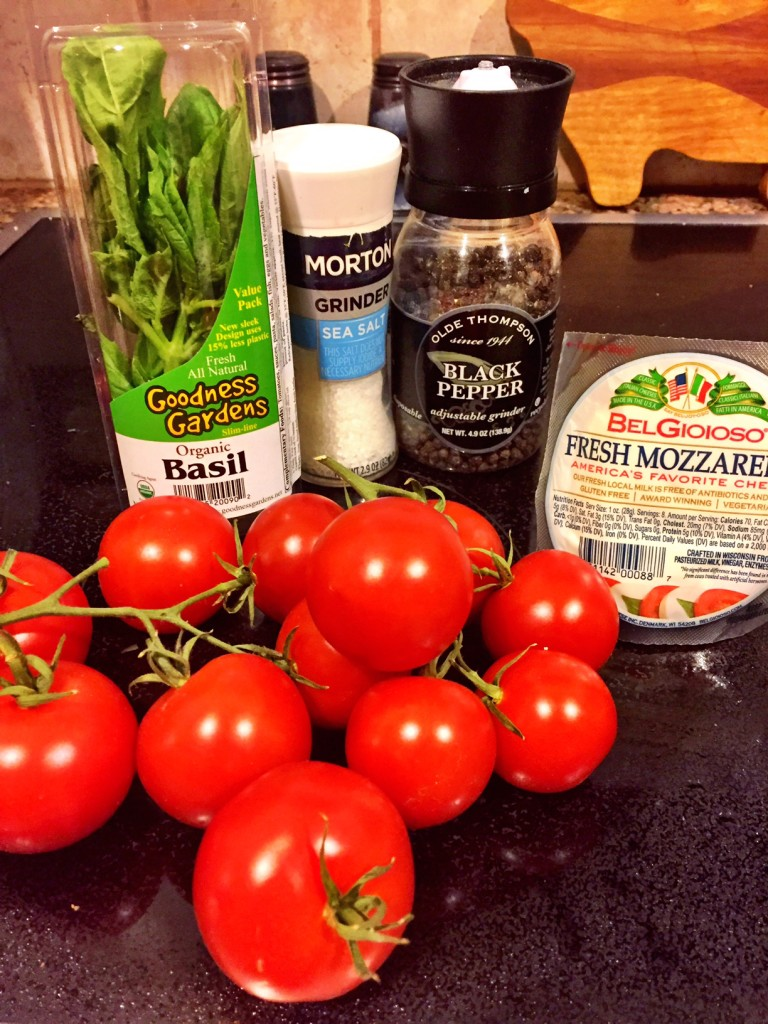 alt=caprese salad recipe