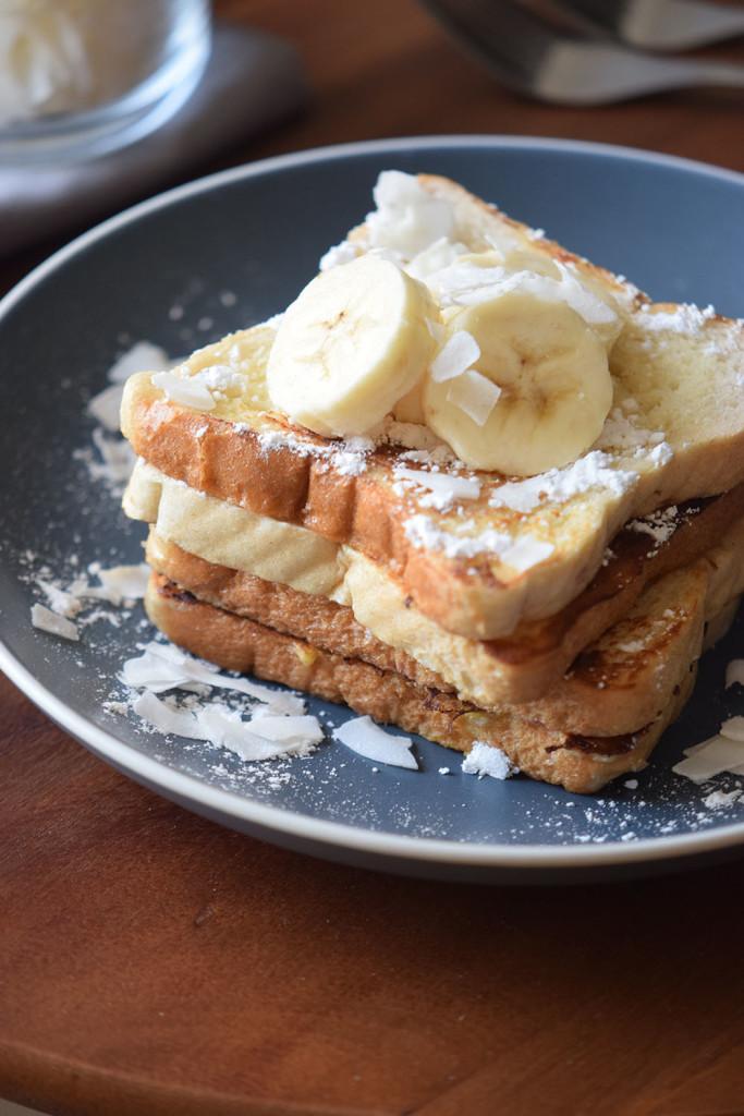 "alt=""banana french toast"""