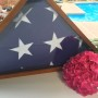 """alt=""""everyday is Memorial Day to the grieving"""""""