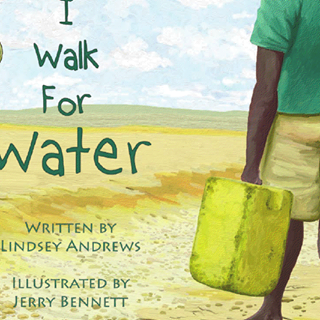 "alt=""i walk for water"""