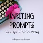 """alt=""""writing prompts"""""""