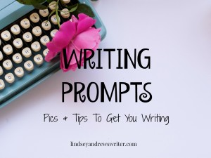"alt=""writing prompts"""