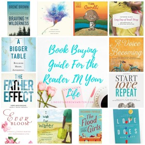 Book buying Guide1